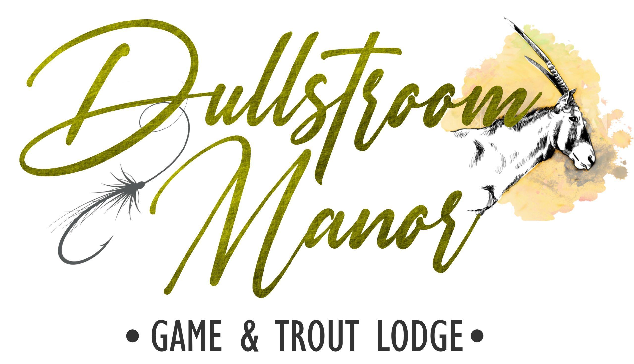Dullstroom Manor